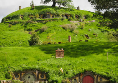 CU37-Hobbiton-Waikato-Ian-Brodie