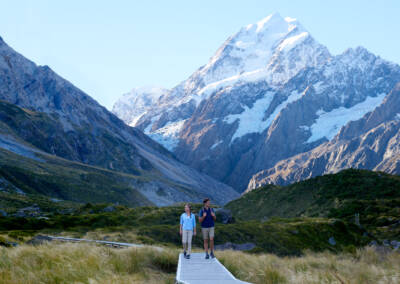 EX21031_Hooker_Valley_Aoraki_Mt_Cook_Fraser_Clements