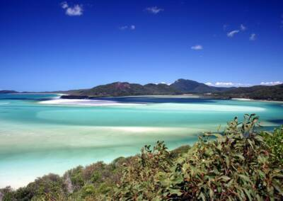 whitsunday-islands--damien-dempsey_wikimedia-commons